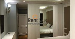 Service apartment near city center FOR RENT
