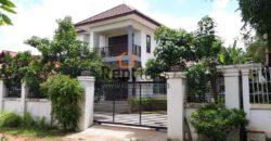 Brand new house for RENT near 150 hospital