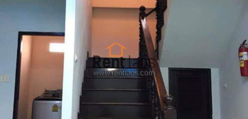 house near Crown Plaza hotel FOR RENT