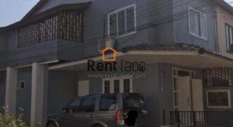 fully furnished affordable house near Crown plaza for RENT