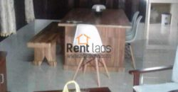 House near chines embassy for RENT