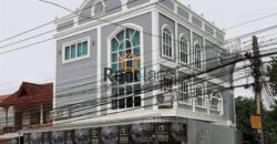 big and affordable commercial building for rent near thaluang