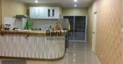 House near Beerlao factory FOR RENT