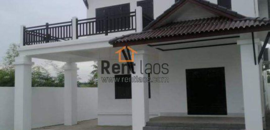 Modern Brand new home FOR Sale /Rent