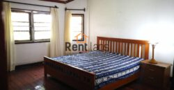 House for RENT close Thai consulate