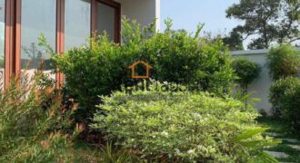Brand new house for SALE near Khowluang Mart