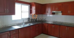 Brand new house in Diplomatic area FOR RENT