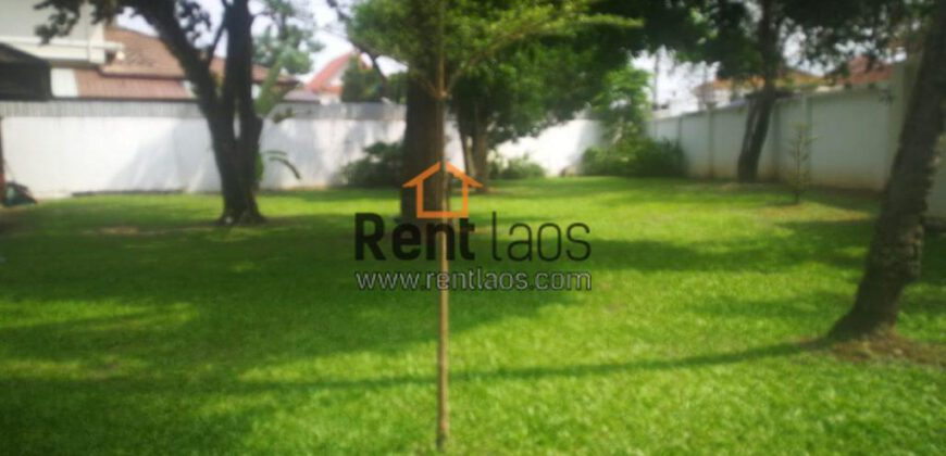 Compound house FOR RENT