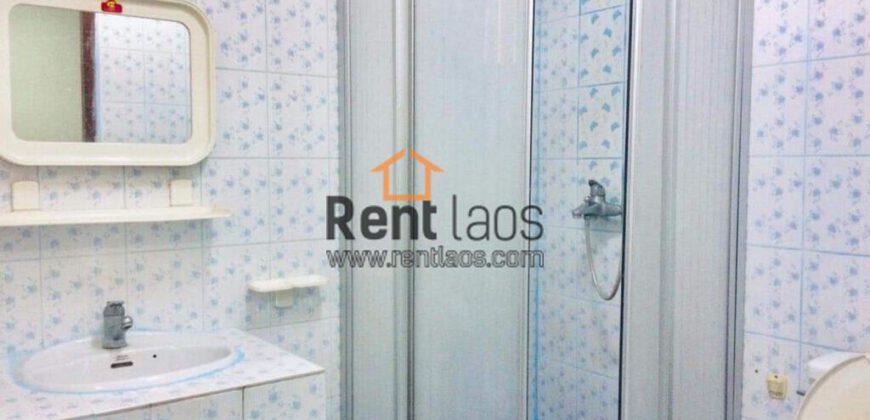 House For Rent near Sounmone Market