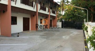 Apartment in Diplomatic area FOR RENT