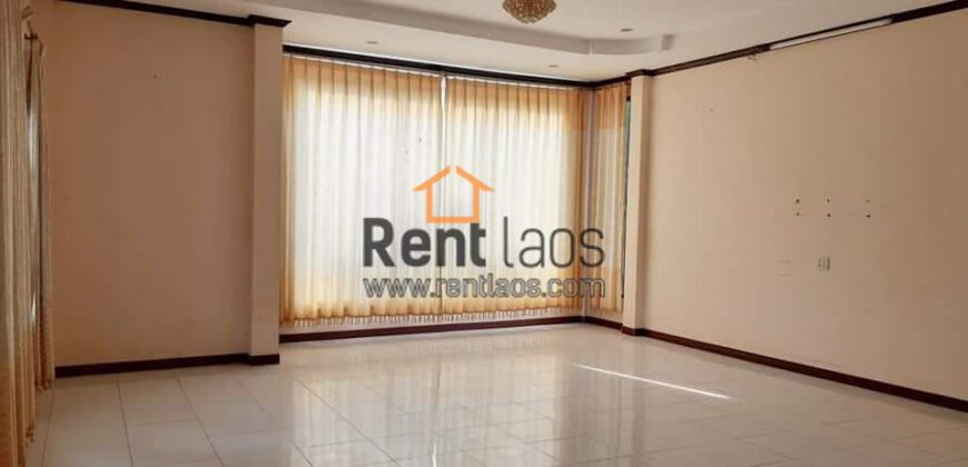 House near USA embassy/New french school  FOR RENT
