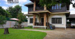 House near Riverside FOR RENT