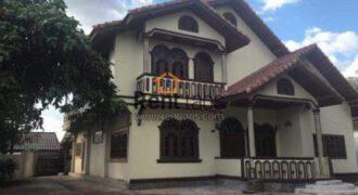 house for RENT @ Nongteng village