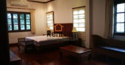 House near Nongdoung Market  FOR RENT