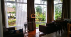modern house near Tobacco company FOR RENT