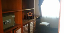 House near Thatluang FOR RENT