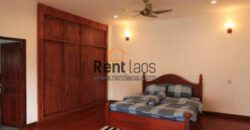 Apartment near New french school for RENT
