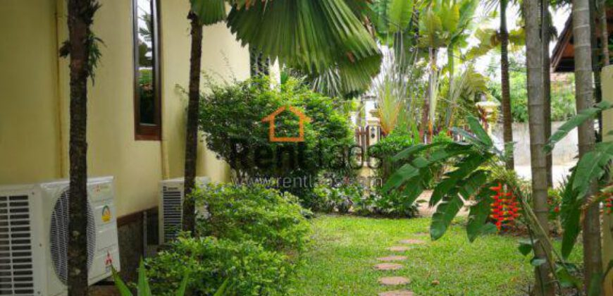 House near clock tower/ Near Tobacco company  FOR RENT