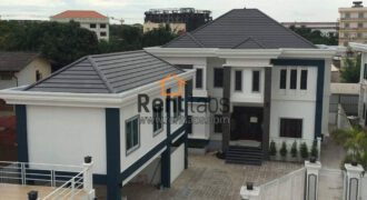 house /office for RENT