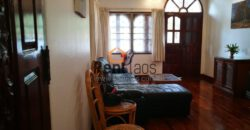 house near VIS for RENT