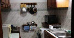 Kounta service apartment FOR RENT