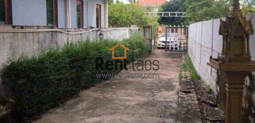 house for sell near 103 hospital