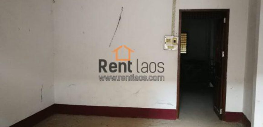 townhouse in city center FOR RENT