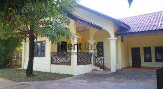 house near world food organization for rent
