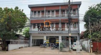 shop-house FOR RENT near national stadium