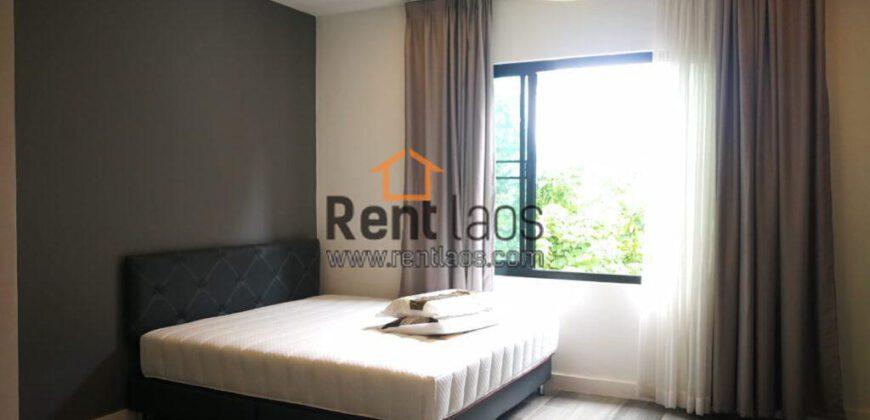 Modern pool House for rent near Australia embassy