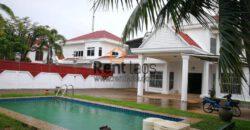 House near 103 hospital for rent