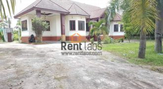 House for SELL near Watay Airport
