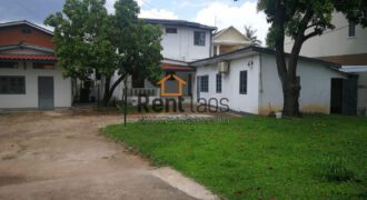 House/Office building For RENT near Thaluang square