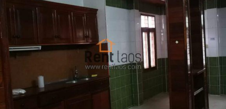 House near PIS for RENT