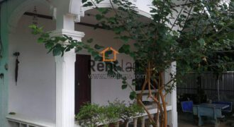 House ear international school FOR RENT