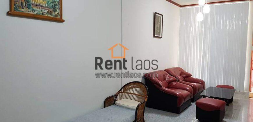 lovely apartment for rent near 103 hospital
