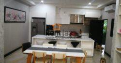 house for rent near Hua koua market (15 mins to Thatluang)