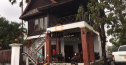 House near 103 hospital FOR SELL