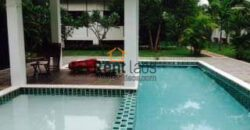 compound house near Thatluang FOR RENT