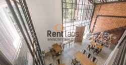 restaurant and coffee shop FOR RENT