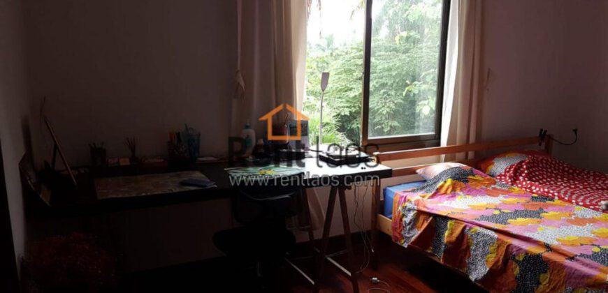 House near Clock tower FOR SALE