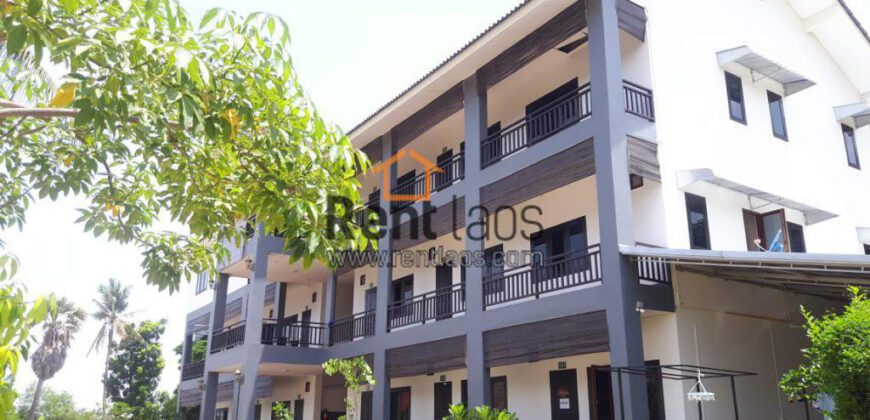 Apartment near 103 Hospital FOR RENT