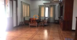 Compound house near Chinese embassy FOR RENT