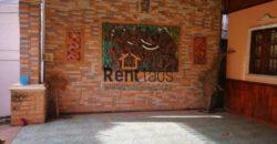 Home/Office FOR RENT near Australia embassy