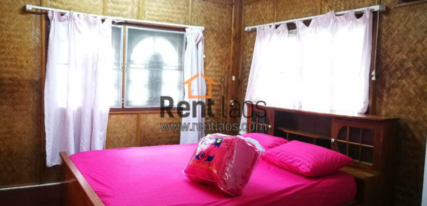 House in city center FOR RENT