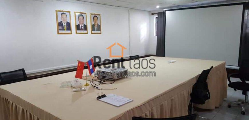 Office For rent near VIS