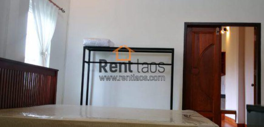 Apartment near Chinese embassy FOR RENT