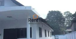 House near Sounmone market FOR RENT