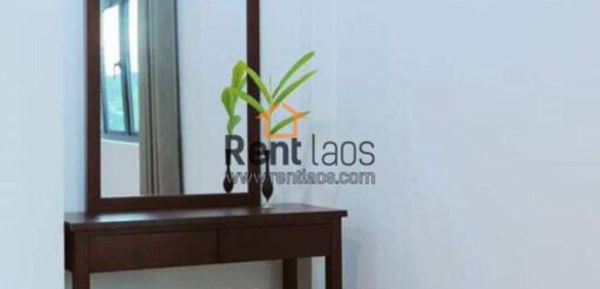 Apartment near Patuxay for rent