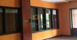 Restaurant /office in city centre for Rent